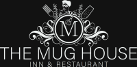 The Mug House Bewdley