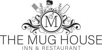 The Mug House Inn & Restaurant